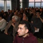 CED 30.10.19 Presentación del libro El Poder Corrompe de Alberto Benegas Lynch by Agustín Martínez @artmarlo (3)