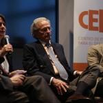 CED 30.10.19 Presentación del libro El Poder Corrompe de Alberto Benegas Lynch by Agustín Martínez @artmarlo (6)